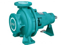 2-6-2-end-suction-centrifugal-pump-01